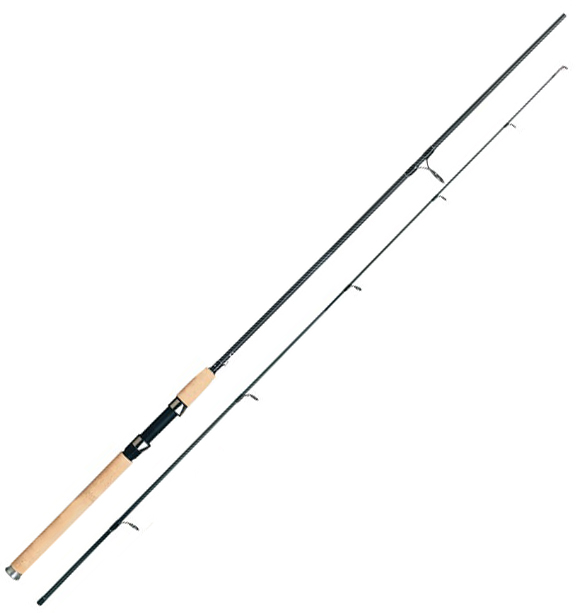New Hunter II HS 15-40g 2.7m