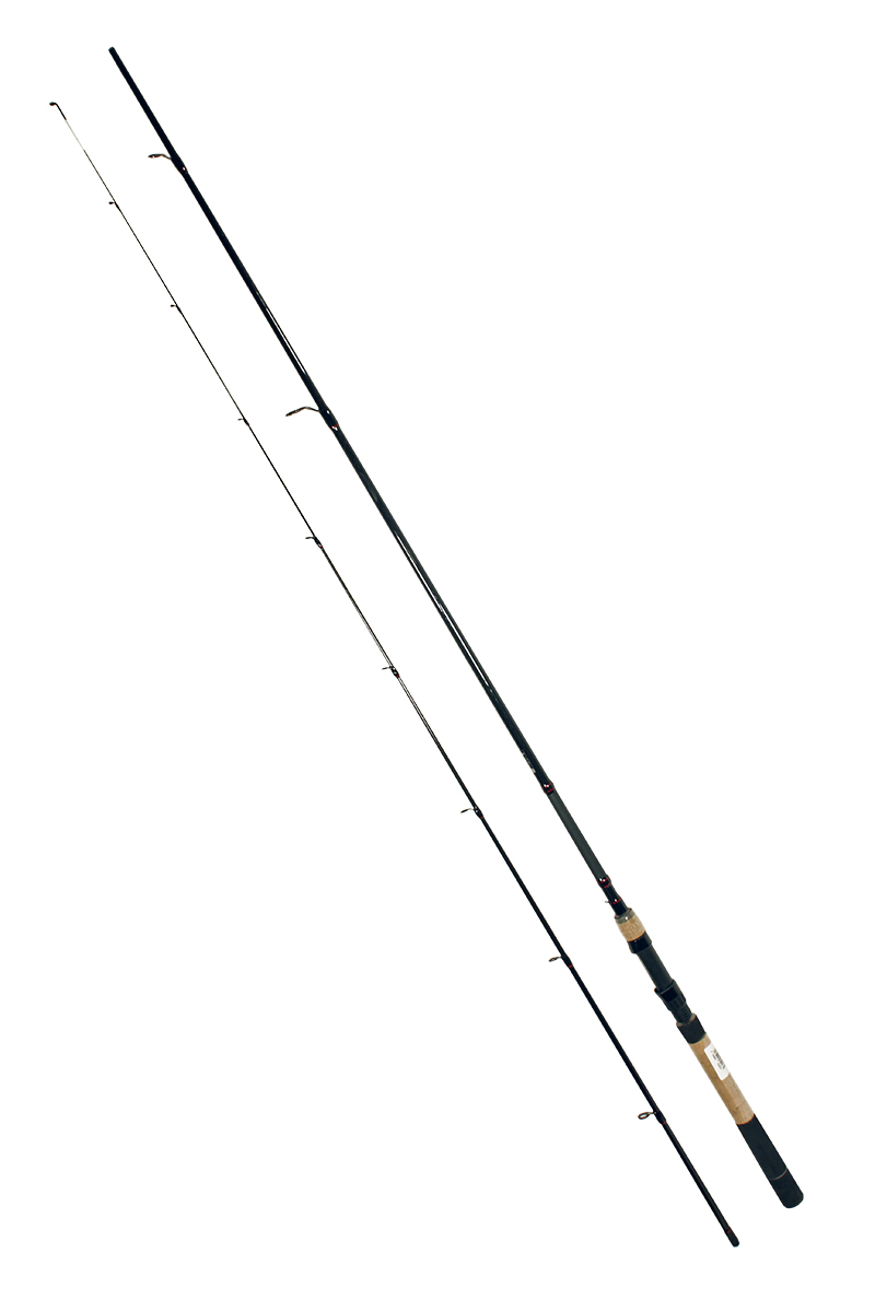 MEGAFORCE JIGGER 2.60M 3-18G