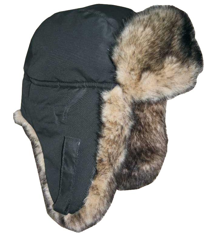 четвероногим шапка ушанка зимняя картинки подборке увидите