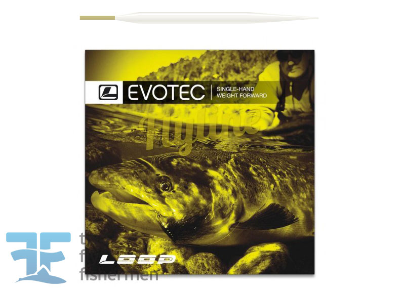 Evotec 100 Float