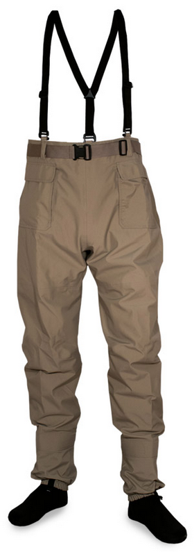 Concept Waist Waders